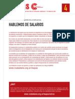FichaMapas004_SALARIOS
