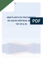 Descripción PTAS 130 LPS MEXICO.docx
