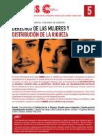 FichaMapas005-MUJERyDISTRIBUCION