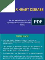 K7- Penyakit Jantung Katub-ANN