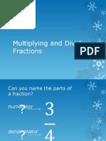 multiplying_dividing_fractions.pptx
