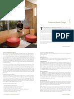 Malkin_CH1.pdf