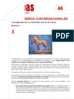 FichaMapas046 - Cancerberos Conversacionales Parte 2