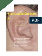 Libro Auriculoterapia.docx