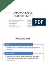 Lapsus Fraktur Smith.pptx