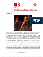 FichaMapas049 - Cancerberos Conversacionales Parte 5