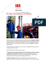 FichaMapas050_hegemoniaCompleja