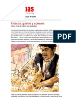 FichaMapas052_KGC1