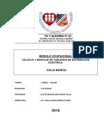 Montaje de tableros de distribución electrica 2018.docx