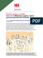 FichaMapas054_KGC3