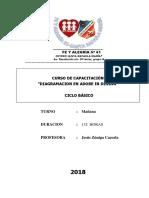 Capacitación de Diagramacion en Adobe In Desing-JE.docx