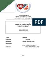 CAPACITACIÓN FUENTE DE SODA.doc