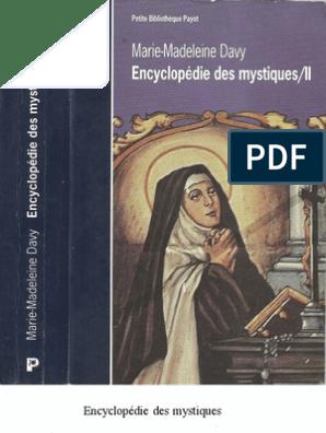 Mary Guibert datant