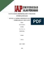 FACULTAD DE ADMINISTRACIÓN Y NEGOCIOS INTERNACIONALES.docx
