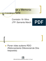 TP-Aprendizaje y MemoriaI