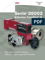 Catalogo Serie 35002