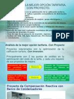 CLASE 8 - OPCIONES TARIFARIAS.pdf