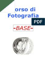 (eBook - ITA) - Corso Di Fotografia Base