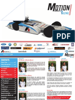 Motion Racing Portfolio.pdf