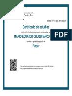 Tecnico Finder 4abr2016