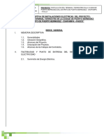 MEMORIA DESCRIPTIVA DE INSTALACIONES ELECTRICAS.docx