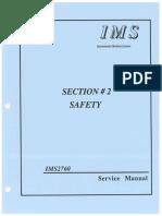 Ziehm Exposcop 7000 2- Safety(1)