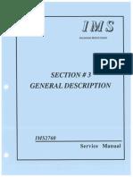 Ziehm Exposcop 7000 3- General Description(1)