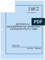 4- Description of Operation Exposcop 7000(1).pdf