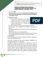 MEMORIA-DESCRIPTIVA-ARQUITECTURA-TERMINAL.docx