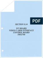 8.14- Video C-Arm Interface Board(1).pdf