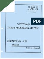Ziehm Exposcop 7000 8.1- 8.20- Image Processor System(1).pdf