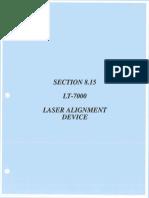 8.15- LT-7000(1).pdf