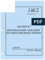 7- Identification-Location IMS2760 (1).pdf