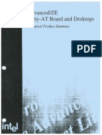 Baby-AT Board & Desktops(1).pdf