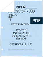 4.15-4.20- Description of Operation(1).pdf