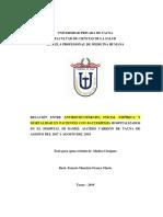TESIS FINAL PARA JURADOS.docx