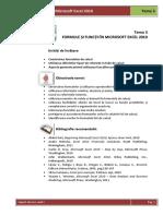 Tema_3 Formule Excel