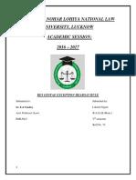 EVIDENCE FINAL DRAFT.docx