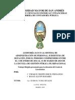 TD-1406.pdf