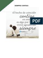 SIEMPRE CONTIGO.docx