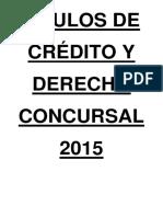 resumen-tcc-completo Ana Gorostiaga-1.docx