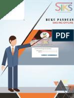 Buku_Panduan_SIKS-NG_Offline.pdf