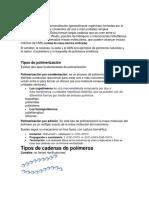 investigacion de quimica de los polimeros.docx
