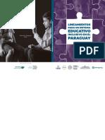 lineamientos para un sistema educativo inclusivo en el Py.pdf