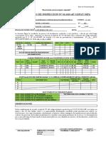 Resultado de Inspección FINAL N° 01.docx