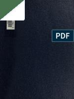 Persas pdf.pdf