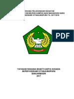 RENCANA PKKMB TA 2017 2018.docx