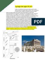 Arte griego del siglo VII al V.docx