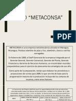 Caso METACONSA.pptx