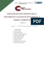 SSOMA_MANELSA_-GESSLA-47 FINAAAAAL.pdf